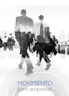 movimiento-para-empresas-descripcion-cursos